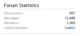 1000th.png