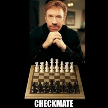 chuck norris checkmate.jpg