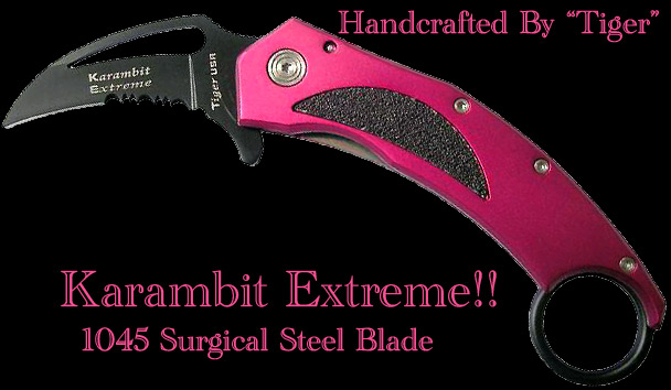 Karambit_Extreme_Spring_Assisted_Knife-Pink.jpg