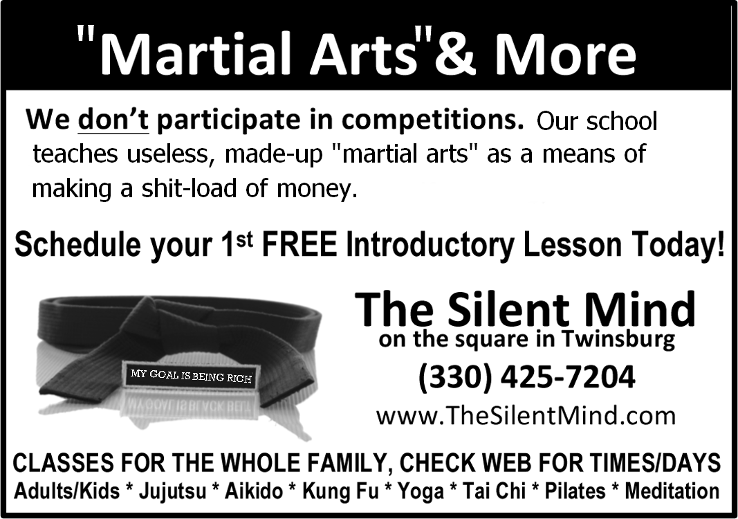 Martial Arts and More-2.png