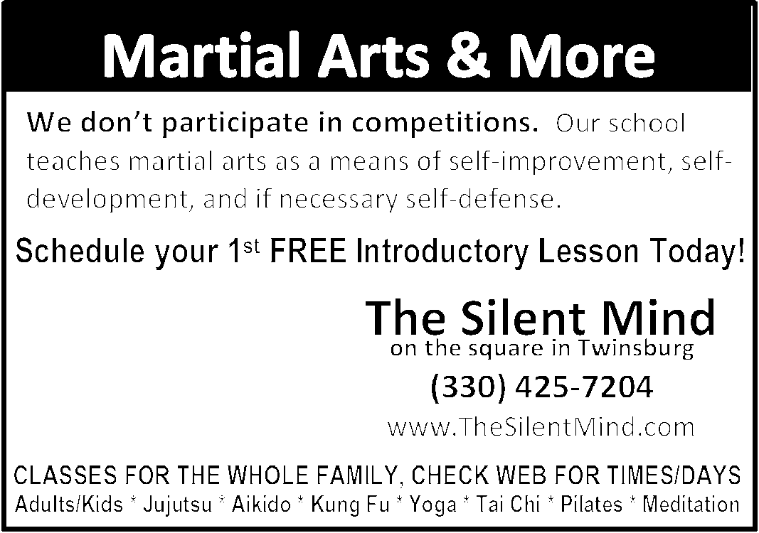 Martial Arts and More.png