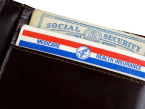 medicare_card.jpg-Retired from Teaching