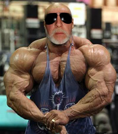 Phil-As-Bodybuilder.jpg
