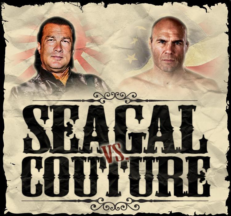 seagal-couture.jpg