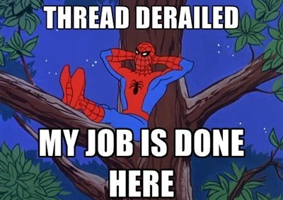 thread-derailed-spidey.png